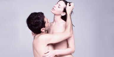 10 Orgasmus-Facts
