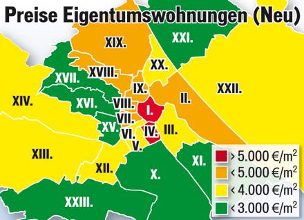 110503_Wien_Eigentum.jpg