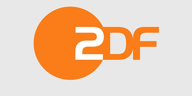 Mega-Panne im ZDF-Programm