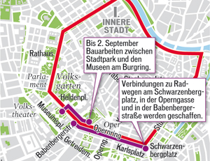 110615_Bauarbeiten_Radweg.jpg
