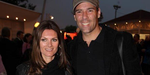 Martina Kaiser: Ex-Freund will Papa-Test
