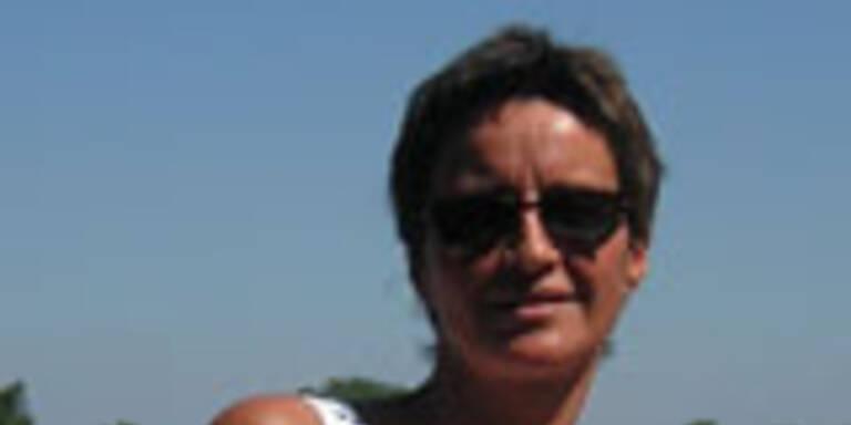Andrea Vaculik-Meinhardt