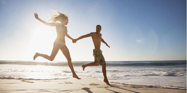 Gut und günstig Urlaub buchen