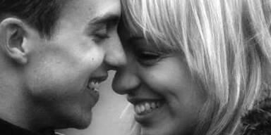 Erhöhen Sie den Flirtfaktor