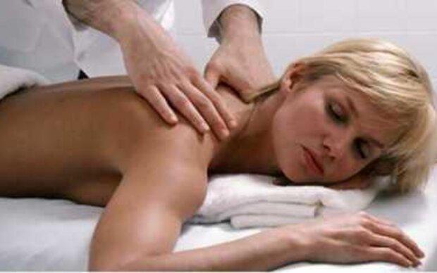 Senf und Meerrettich für die perfekte Partnermassage