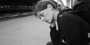 Neue SOS-Tipps gegen Migräne