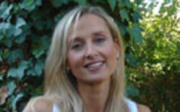 Elisabeth Polster