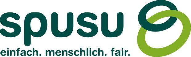 1162633_3_spusu_Logo_CMYK_300dpi.jpg