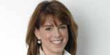 Dr.med.univ. Tina Bräutigam