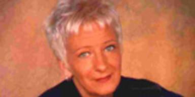 Susanne Schuscha