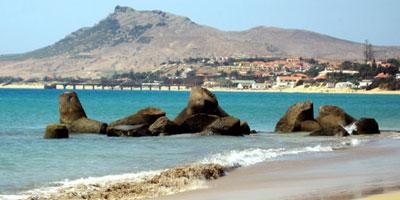 11_8-Praia-P_-Santo_gr