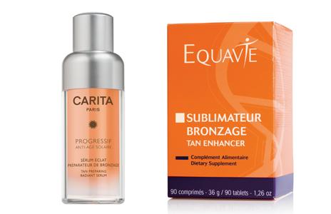 11 Sommer Beauty Pflege Make-Up