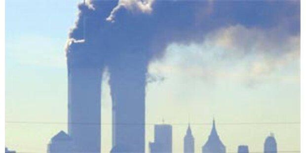 World Trade Center-Pächter verklagt Fluglinien