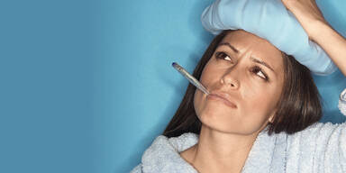 50 Tipps gegen die Grippe