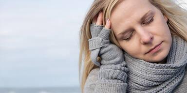 18 Tipps gegen schlechte Laune