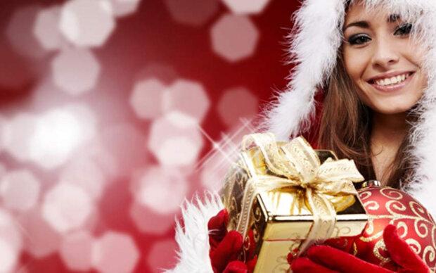 Die beliebtesten Weihnachtsgeschenke 2013