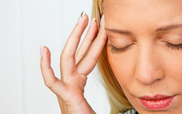 Die 10 häufigsten psychischen Erkrankungen