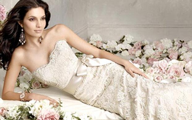 Hochzeits-Messe: Alle wollen heiraten