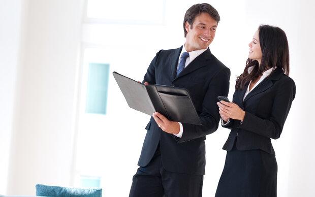 flirt am arbeitsplatz regeln Schließlich hängt das soziale klima am arbeitsplatz von der gesprächsfähigkeit und -bereitschaft es gibt keine offiziellen regeln, keine ansprüche.
