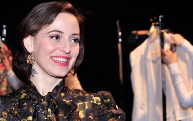 Lenas Mode gibt's jetzt in Kitzbühel