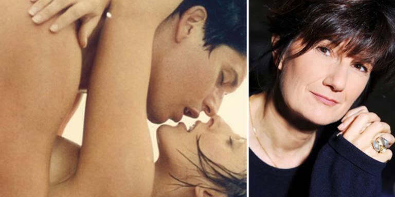 Zehn Jahre ohne Sex