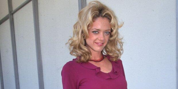 Lisa Robin Kelly ist gestorben!