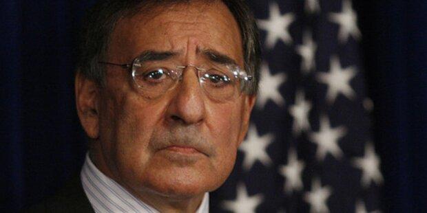 US-Verteidigungsminister warnt Japan vor  Krieg