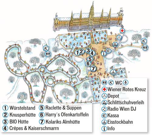 120104_Rathaus_Eistraum.jpg