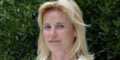 Dr.med. Dagmar Arco