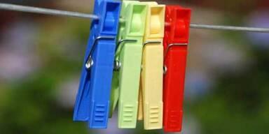 Psychologie der Farben