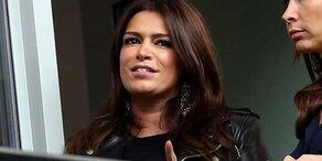 Sabia Boulahrouz packt aus