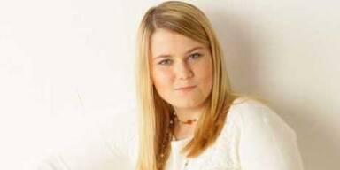 Natascha Kampusch zieht erste Vergleiche