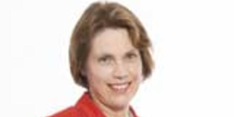 Univ.Prof.Dr. Maria Deutinger