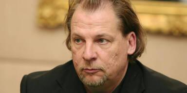 Hermann Schneider
