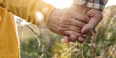 Gesundheitstipps von den ältesten Menschen der Welt