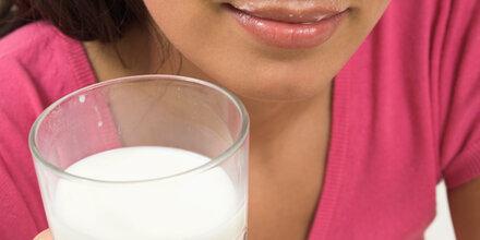 Todesrätsel um Bub (2): Starb er an einem Glas Milch?