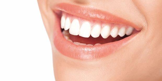 Die größten Sünden der Zahnhygiene