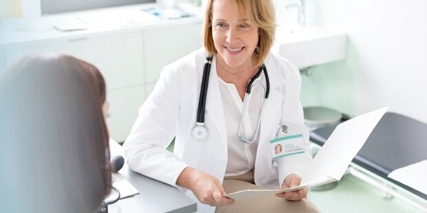 Kostenlose Beratung bei Patientenverfügungen