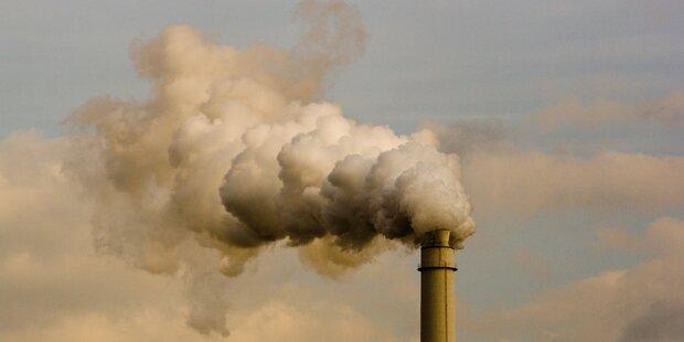 So schadet Klimawandel der Gesundheit