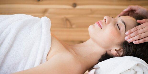 So wirkt Entspannung auf unseren Körper