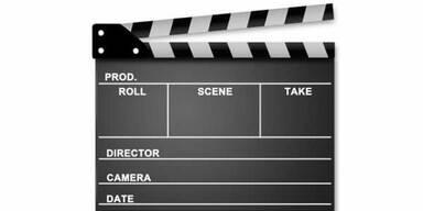 Filme, die wir brauchen! Teil II