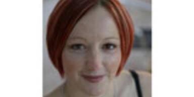 Michaela Eibel
