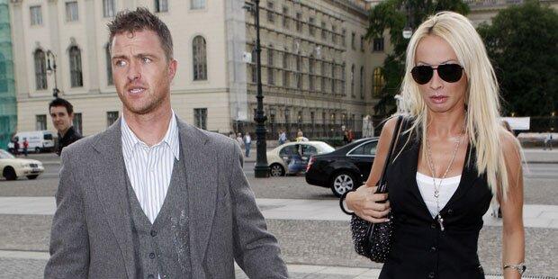 Ralf & Cora Schumacher: Scheidung ist durch