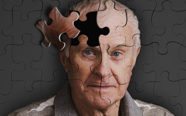 Landmenschen eher von Alzheimer betroffen