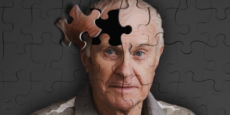 So beugen Sie gegen Alzheimer vor