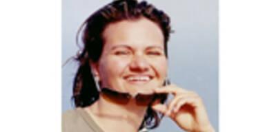 Dr. Natascha Kornfeld-Ebner