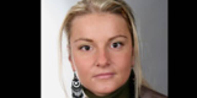 Daniela Grabovac
