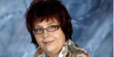 Birgit Hoch