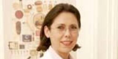 Univ.Prof.Dr.med.univ. Doris Maria Gruber