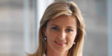 Prim.Dr.med. Elisabeth Haschke-Becher